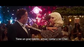 Mamma Mia! Vamos otra vez – Cher & Fernando