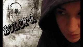 KOLERA - SEN NASIL BIR INSANSIN 2009