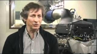 Moteur à 5 Temps - Expert Mario Illien NZZ