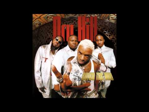 Dru Hill - What Do I Do With The Love (R&B 1998)