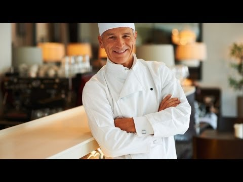 How to Hire a Chef | Restaurant Business