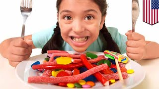 SUGARLAND — A new study by the Centers for Disease Control and Prev...