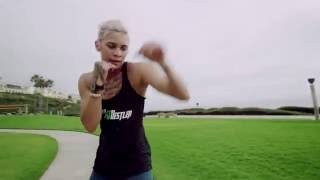 Fight Night Chicago: Herrig vs Curran Preview