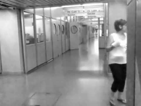 fantasmas en el hospital garrahan youtube