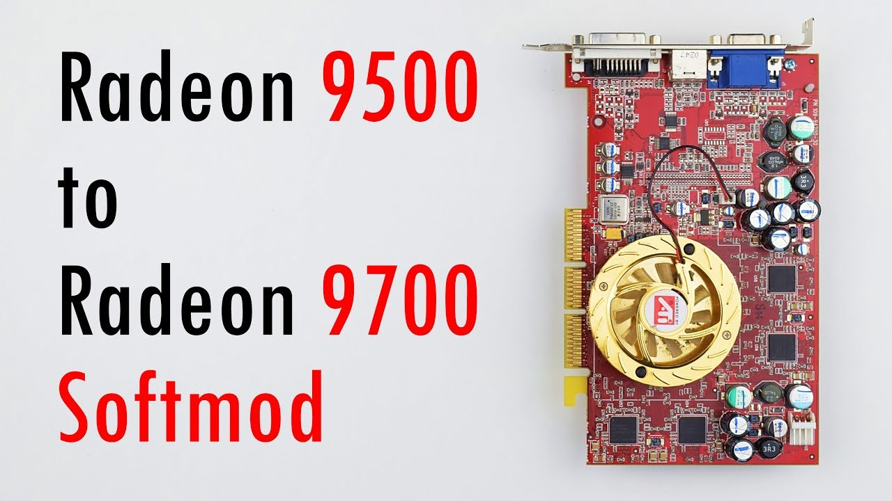 ATI RADEON OMEGA DRIVERS PC