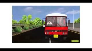 Vehicle & Traffic (E-Learning Training Programs)