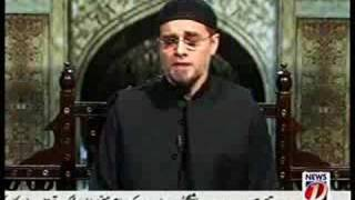 Zaid Hamid:BrassTacks-Yeh Ghazi Episode 24; Sultan Fateh Ali Tipu Part3