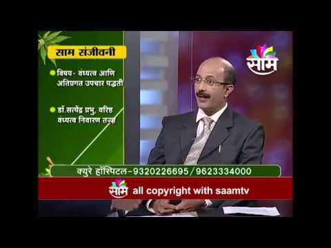 What is Infertility & Its Advanced treatments? - Dr. Satyendra Prabhu (Infertility / IVF Specialist)