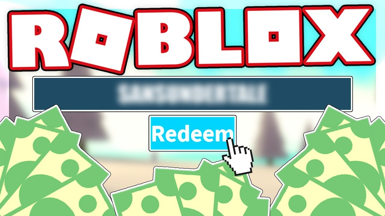 TWO EPIC CODES IN ISLAND ROYALE   Roblox - YouTube