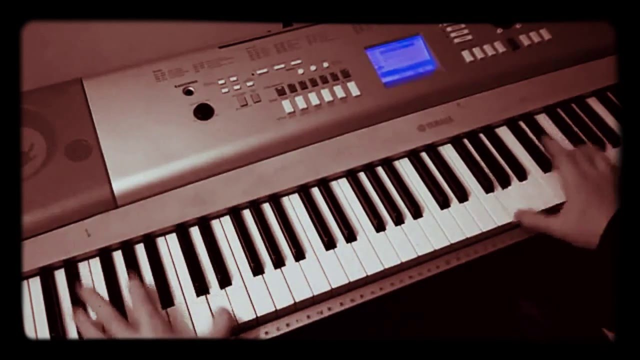 تحميل عزف بيانو هادئ mp3