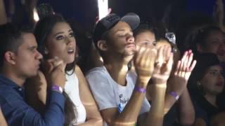 felipe araújo com você perdeu o cara errado part cristiano araújo dvd 1 dois ao vivo 2016