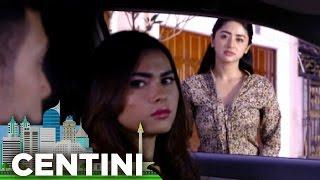 Centini Episode 1 Part 5