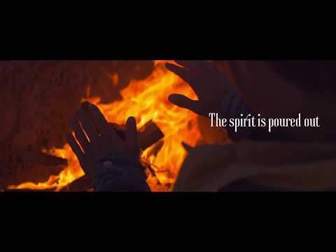 One Desire-Promo | Pentecost |  Shalom World