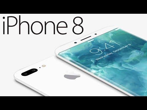 Live Apple Event - Apple September Event 2017 - iPhone 8, iPhone X, iOS 11 - Apple Keynote
