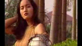 Tung So Huloas Ho Marsak - Trio Ambisi