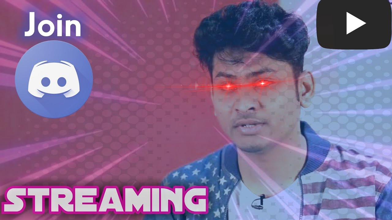 Download STREAMING_Strategy [CB]