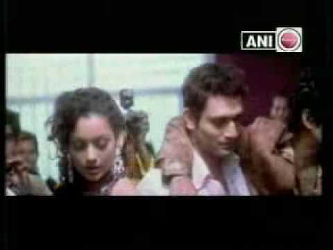 Zoom In-Bollywood News-Shiny Ahuja-SmasHits