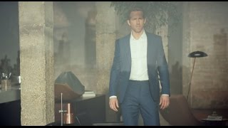 piaget polo s play a different game starring ryan reynolds