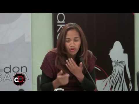 DON DRESAKA DU 24 SEPTEMBRE 2017 TAXI sy OMAVET BY TV PLUS MADAGASCAR