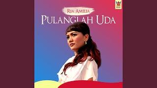 Cover images Mudiak Arau