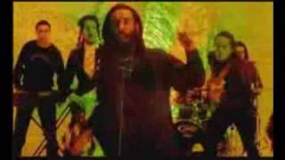 Alerta Kamarada - Somos Uno YouTube Videos