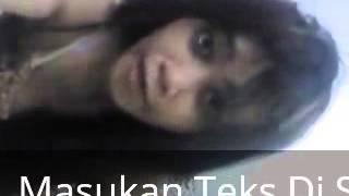 Download Video SRI UTAMI HOOT BUGIL MP3 3GP MP4