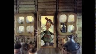 у вас все дома падал прошлогодний снег советские мультфильмы фрагменты