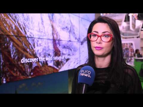 Romania:  new strategy to attract travellers
