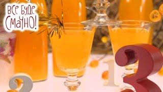 видео Вино из свеклы в домашних условиях рецепт