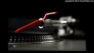 Dj Dan remix rnb old school hip-hop 2018 vol2