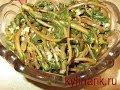Маринованный портулак (толстянка) рецепт. Салат из портулака рецепт на kylinarik.ru