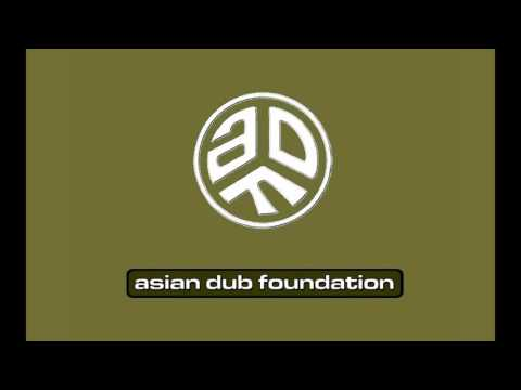 Asian dub foundation loot