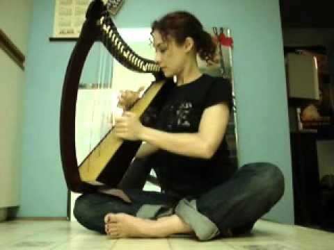 Harp Karaoke: Bad Company