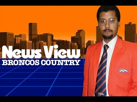 NewsView Broncos Crowdfunding video