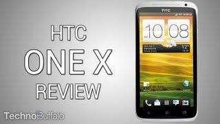 [Análisis] HTC One X (en español)(El HTC One X llega a nuestras manos y nos deja una muy buena impresión, con la mejor pantalla que hayamos visto en un smartphone, Tegra 3, una excelente ..., 2013-02-06T13:30:06.000Z)