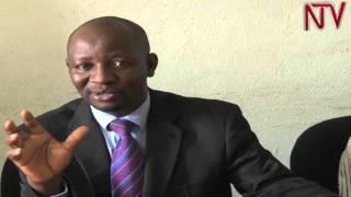 Aba FDC bambalidde Museveni eyavumiridde abagabi b'obuyambi ku democrasia mu Uganda thumbnail