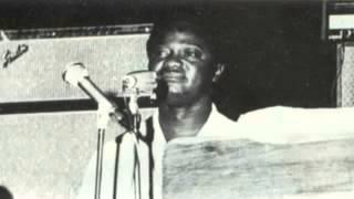 Tozonga Na Nganga Wana Franco)   Franco   L'O K  Jazz 1967   YouTube