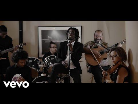 Prodigio - Rádio ft. Paulo Flores
