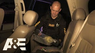 Live PD: Drug Fairy Strikes Again (Season 2) | A&E
