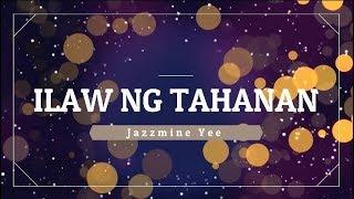 ILAW NG TAHANAN Original Composition