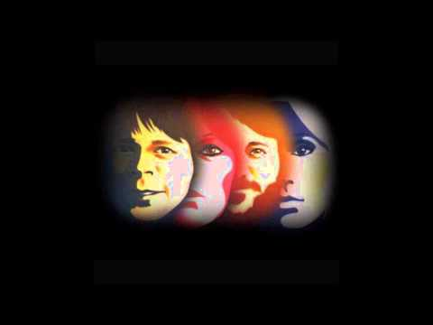 ABBA  /  Voulez Vous  ( Extended Version ) HQ
