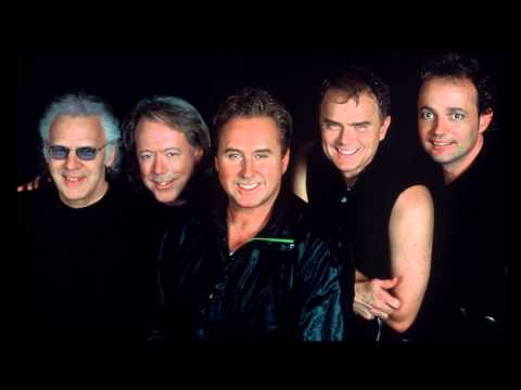 "LOVERBOY - ""Lovin' Every Minute Of It"" Complete Album"
