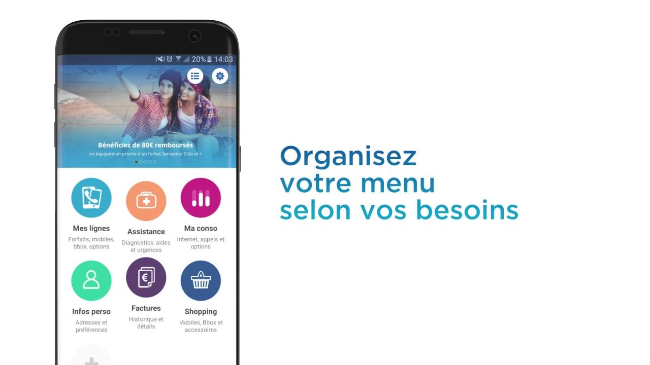 Fiche contact: Comment contacter Bouygues Telecom