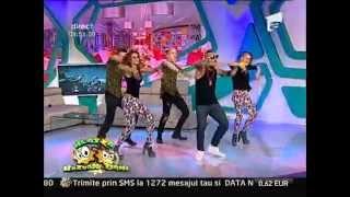 Video Alex Velea - Minim doi @ Neatza cu Razvan si Dani(04.09.2012) download MP3, 3GP, MP4, WEBM, AVI, FLV Juni 2018