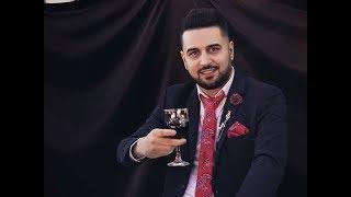 Descarca Super Muzica de Petrecere 2020 Super Colaj de chef cu Marian Gheorghe Cel mai tare program 2020