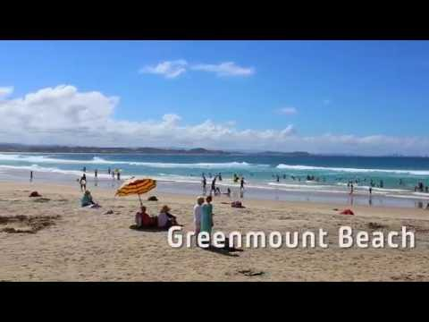 Southern Gold Coast & Tweed Heads Lifestyle