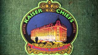 Watch Kaiser Chiefs The Letter Song video