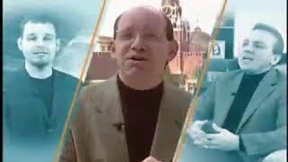 Христианский документальный фильм