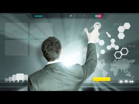 What Is Interactive Design? | Graphic Design