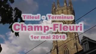 Terminus Champ-Fleuri 2018.05